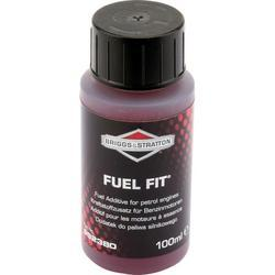 FUEL FIT stabilizátor paliva B&S, 100ml