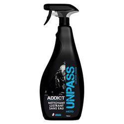 UNPASS ADDICT 500 ML - 1