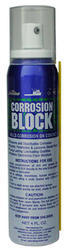 CORRSION BLOCK VE SPREJI 118 ML